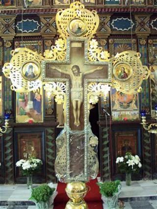 http://www.im-leka.gr/main/images/STAVROS201112.JPG